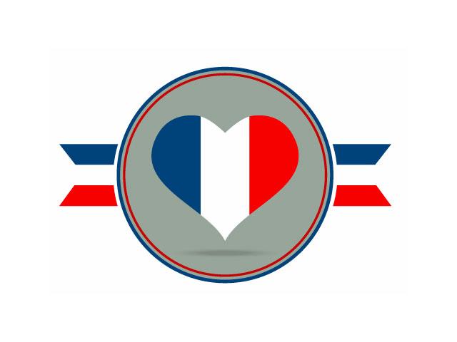 O charme do French Style
